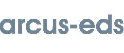 Arcus-eds