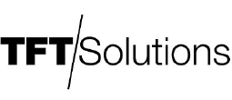 TFT Solutions